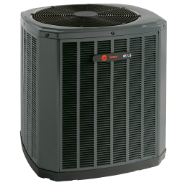 Electric Heat Pumps & Air Handlers - XR14